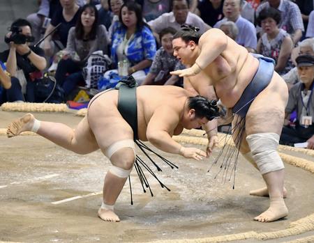 http://img.newsaccount.jp/images/niigata/assets_c/2018/07/yutakayamanagoyabasyo-thumb-450x450-340851.jpg