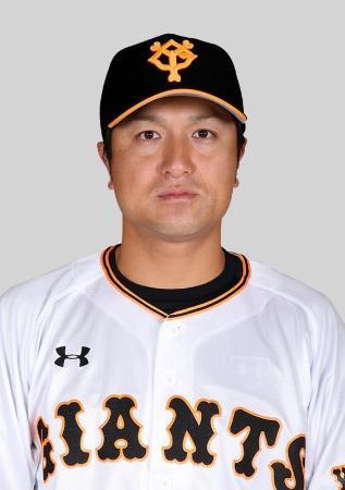 高橋由伸打撃コーチ兼外野手