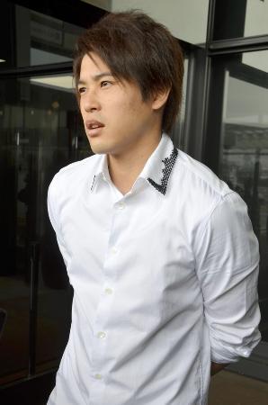 シャルケの内田篤人
