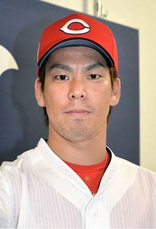 ドジャースとの契約合意が報じられた前田健太投手