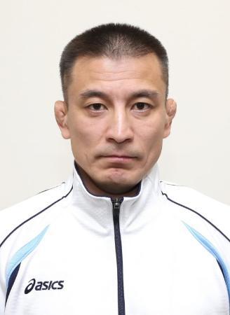 南條充寿監督
