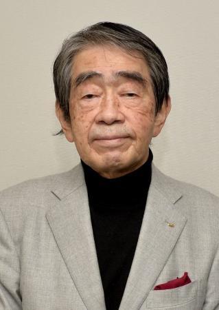 死去した岡野俊一郎氏