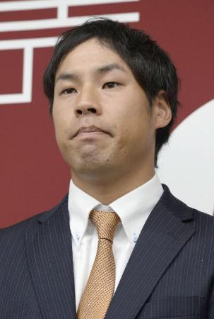 高木京介元投手