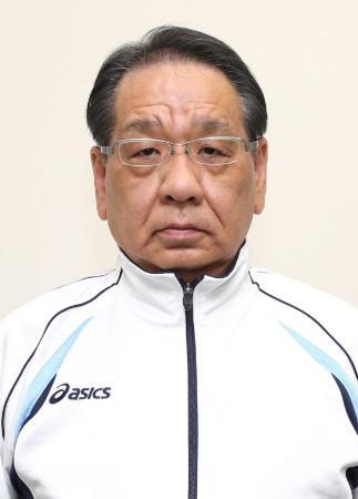 長谷川健志氏