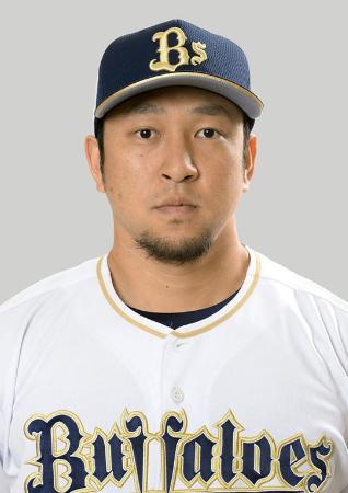 中島宏之内野手