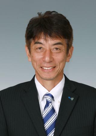 J2福岡の井原正巳監督