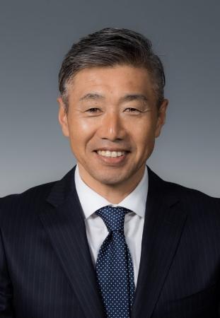 長崎の高木琢也監督