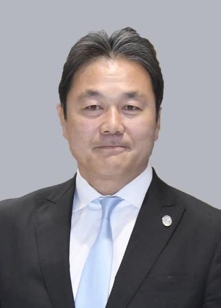 清宮克幸氏