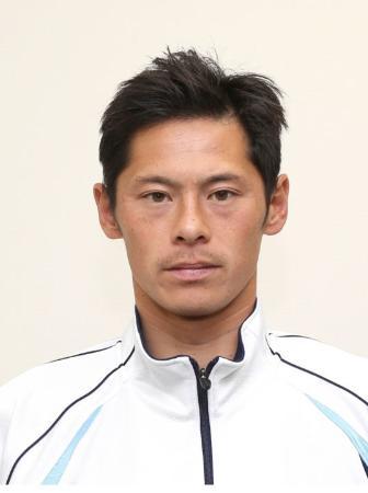 セーリング男子の東京五輪代表に決まった富沢慎