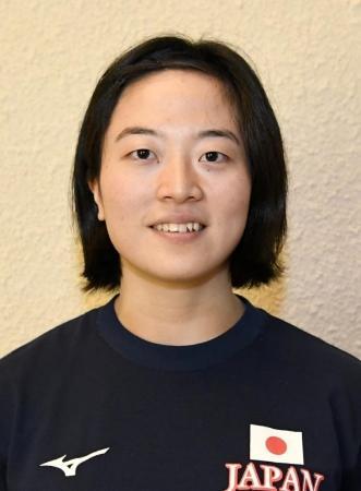 安藤美希子