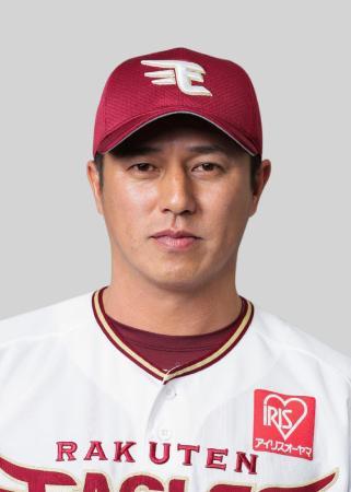 平石洋介氏