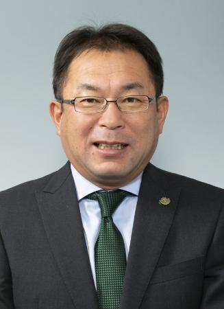 松本の反町康治監督