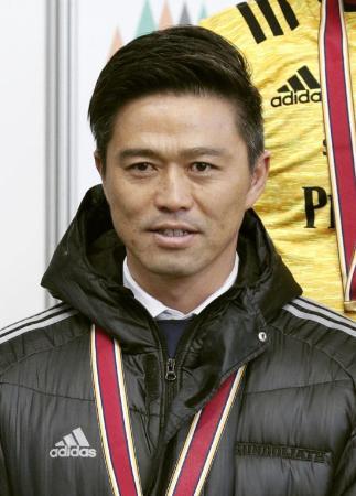 沢木敬介氏