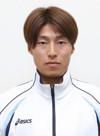 伊藤謙司郎