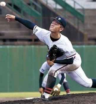 航空石川、快勝初V 北信越高校野球県大会
