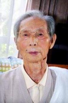 倉敷工元監督の小沢馨氏死去 85歳、甲子園通算20勝