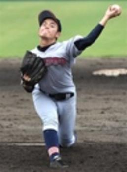 聖隷クリストファー、1点守り抜く 秋季静岡県大会準決勝