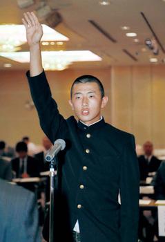 秋季四国高校野球組み合わせ 出場12校の対戦カード決定