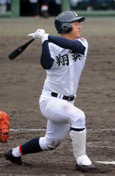 京都翔英、龍谷大平安ともに初戦敗退 秋季近畿高校野球