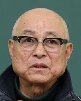 日本文理・大井監督が退任の意向 時期は学校と協議へ