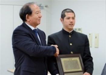 静岡 県大会は7月8日開幕