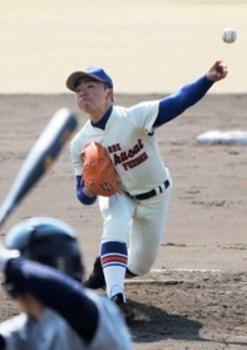 兵庫 神戸国際大付 対外試合解禁で練習試合