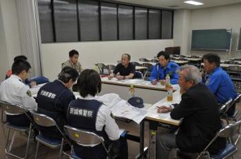 関東大会、清宮選手出場で対応 茨城県高野連