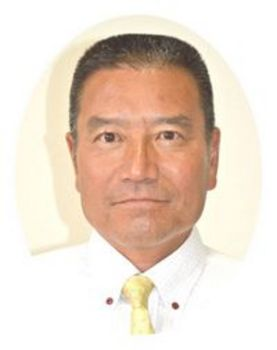 山北さん(生光学園元監督)に日本高野連育成功労賞