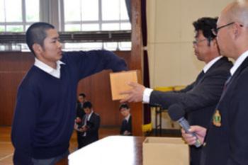 南北海道 札幌支部予選 組み合わせ決まる