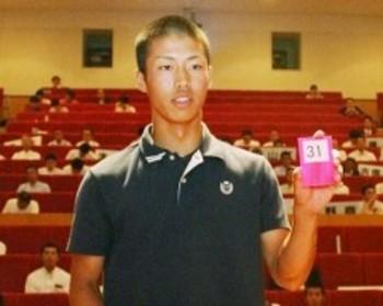 夏の甲子園へ、対戦カード決まる 岡山大会、14日開幕