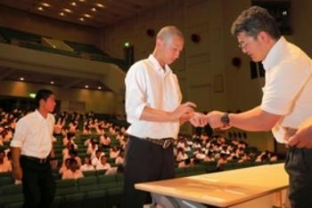 兵庫 7月8日、神崎-三木で開幕