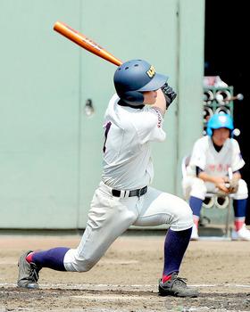 埼玉大会 4回戦まで振り返る 本塁打は驚異の76本