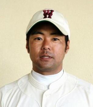早稲田佐賀、鳥栖 23日決戦、佐賀大会