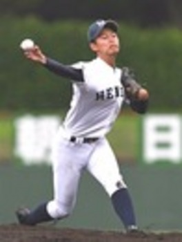 藤枝明誠、序盤のリード守る 園静岡大会準々決勝