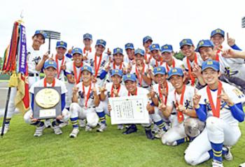 【聖光学院11連覇・頂への挑戦(上)】 チーム全員で『成長』