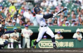 【速報】北海敗れる、神戸国際大付に4―5