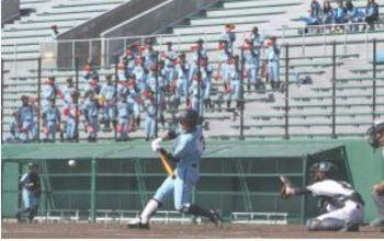 トップ切り、札幌支部予選開幕 秋季北海道大会