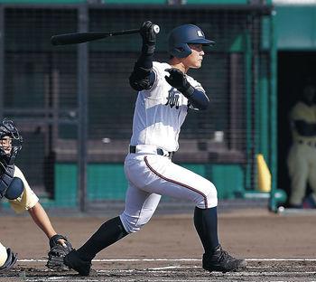 航空石川が初優勝 北信越高校野球