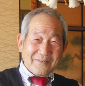 サッカー 浜名高サッカー部 創部50周年
