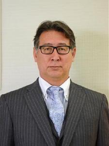 佐賀県高体連会長に吉松氏