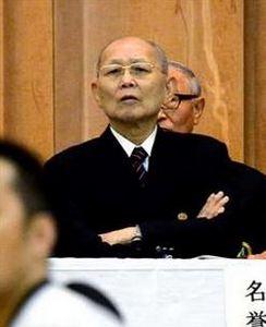 バスケ・能代カップ、レベルの高さ財産 能代工の加藤元監督