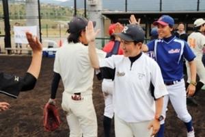 野球 「女子の甲子園」28日開幕