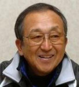 鹿児島実サッカー部元監督・松澤隆司さん死去