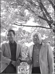 """三浦雄一郎、エベレストのため65歳で始めた""""攻める健康法"""""""