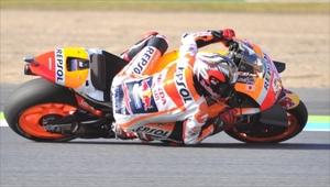 オートバイ日本グランプリ 優勝はマルケス モトGPクラス