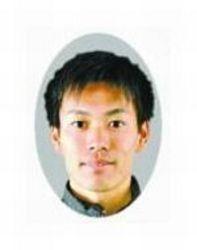 大室(大塚製薬)が200障害で日本最高タイ記録、アジアタイ記録