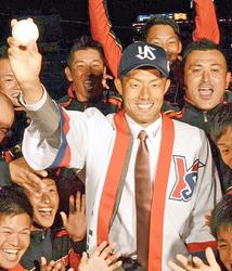 福島県ゆかりの菊沢選手、細川選手指名 プロ野球・ドラフト会議
