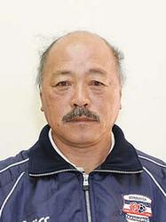 サッカー台湾代表監督に滝川二高元監督・黒田氏