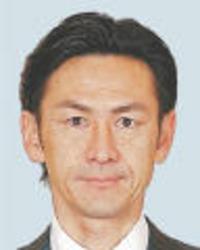 J1仙台、渡辺監督に続投要請へ