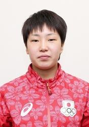 山口茜、世界1位を下し決勝進出 デンマークOPバド